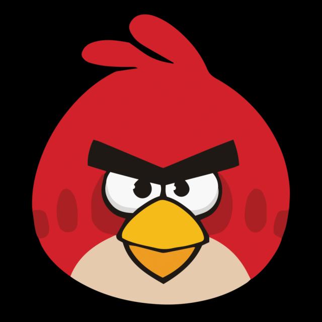 angry birds pajaros furiosos 2
