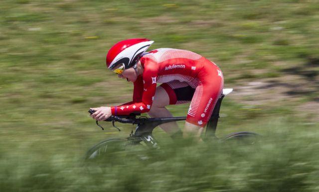 Clara Hughes biking1342453938032_ORIGINAL