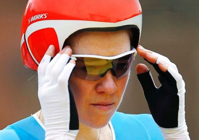Clara Hughes visualizing 1297294009034_ORIGINAL