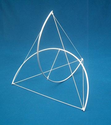 tensegrity icosahedron circle 218