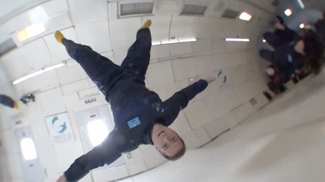 GRAVITY PARABOLIC Todd_Romberger2