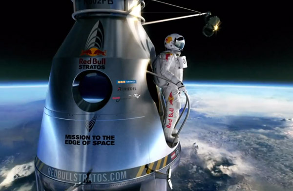 red_bull_stratos1