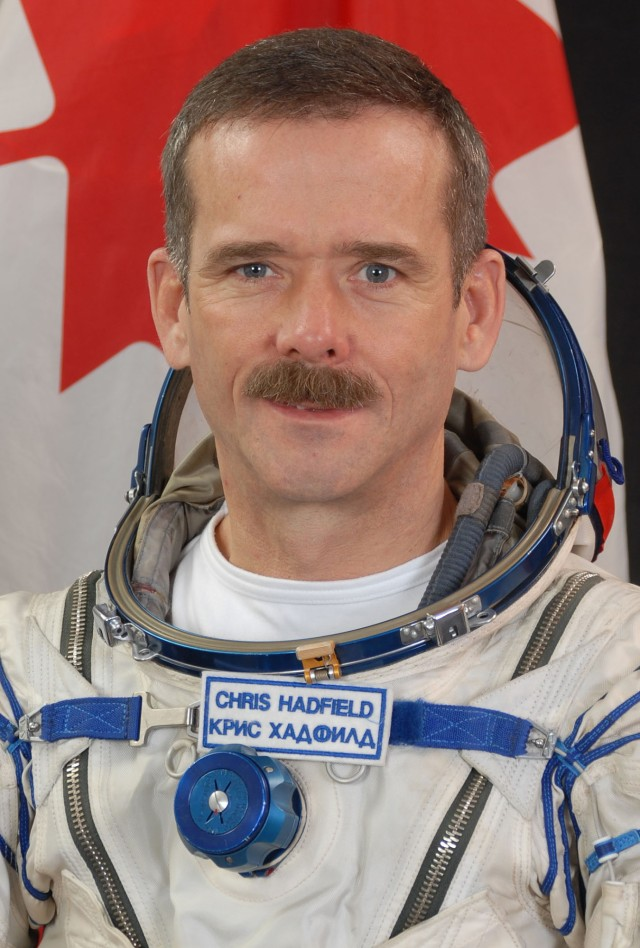hadfield_chris preflight