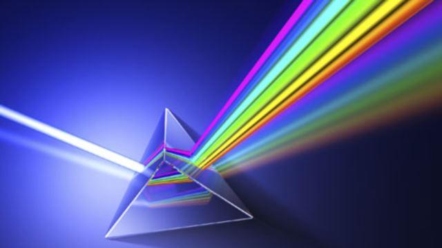 PRISM E2EE4C26-64A4-47C0-BB47-328E104C164E_w640_r1_s