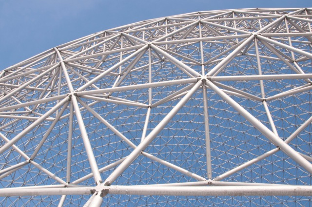 montreal_biosphere