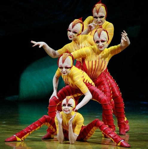 Cirque-du-Soleil-faces