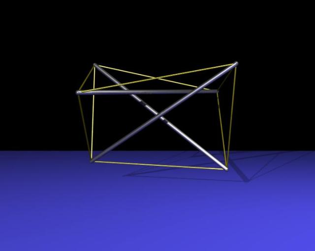 tensegrity1 occiput muscles